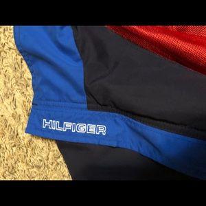 Tommy Hilfiger jacket/windbreaker